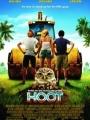 Hoot 2006
