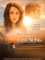 The Last Song 2010