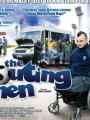 The Shouting Men 2010