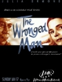 The Wronged Man 2010