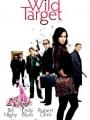 Wild Target 2009