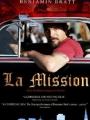 La mission 2009