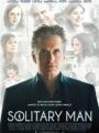 Solitary Man 2009