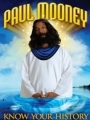 Paul Mooney: Jesus Is Black - So Was Cleopatra - Know Your History 2007