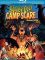 Scooby-Doo! Camp Scare 2010