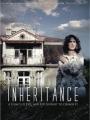 Inheritance 2006