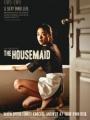 The Housemaid 2010