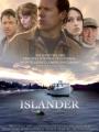 Islander 2006
