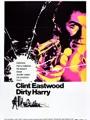 Dirty Harry 1971
