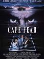 Cape Fear 1991