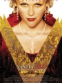 Vanity Fair 2004