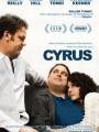 Cyrus 2010