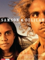 Samson and Delilah 2009