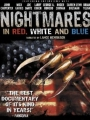 Nightmares in Red, White and Blue: The Evolution of the American Horror Film 2009