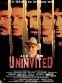 Uninvited 1993