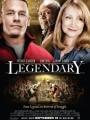 Legendary 2010