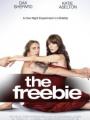 The Freebie 2010