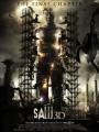 Saw 3D 2010