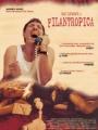 Philanthropy 2002