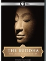 The Buddha 2010