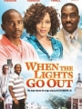 When the Lights Go Out 2010