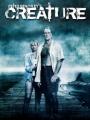 Creature 1998