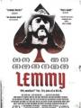 Lemmy 2010
