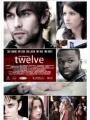 Twelve 2010