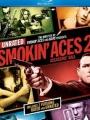 Smokin' Aces 2: Assassins' Ball 2010