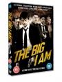 The Big I Am 2010