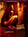 Crazy Eights 2006