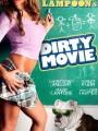 Dirty Movie 2011