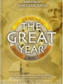 The Great Year 2004