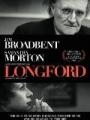 Longford 2006