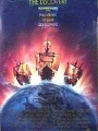 Christopher Columbus: The Discovery 1992