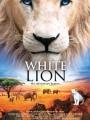 White Lion 2010