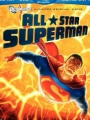 All-Star Superman 2011