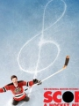 Score: A Hockey Musical 2010