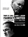 The Sunset Limited 2011