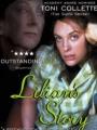 Lilian's Story 1996