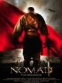 Nomad 2005