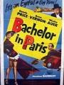 Song of Paris 1952