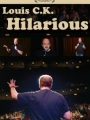 Louis C.K.: Hilarious 2010
