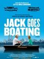 Jack Goes Boating 2010