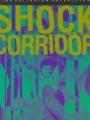 Shock Corridor 1963