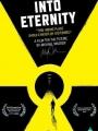 Into Eternity 2010