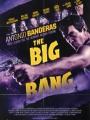 The Big Bang 2010