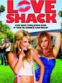 Love Shack 2010