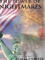 The Power of Nightmares: The Rise of the Politics of Fear 2004