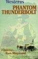 Phantom Thunderbolt 1933